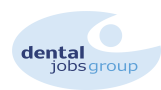 Dental Jobs Group